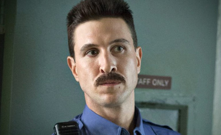 Pablo Schreiber, O'Shea Jackson Jr. Join Cast of 'Den of Thieves'