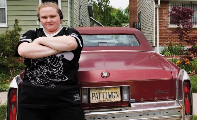 Sundance 2017: Fox Searchlight Reaching Deal to Acquire Hot Title 'Patti Cake$'