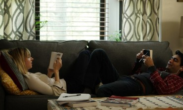Amazon Studios Acquires 'The Big Sick' for $12 million at Sundance