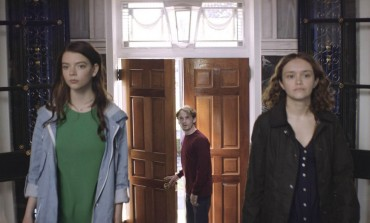 Check Out the Trailer for 'Thoroughbreds'