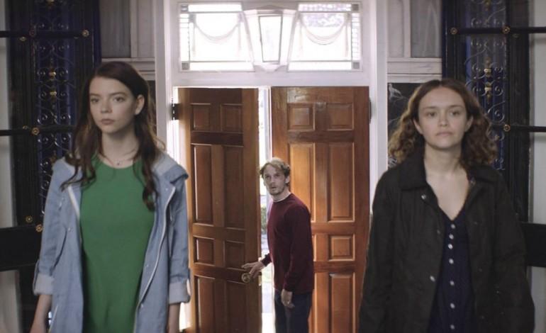 Sundance 2017: Focus Features Acquires Teen Thriller 'Thoroughbred'