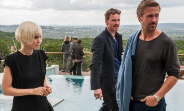 First Look at 'Song to Song' - Latest From Director Terrence Malick