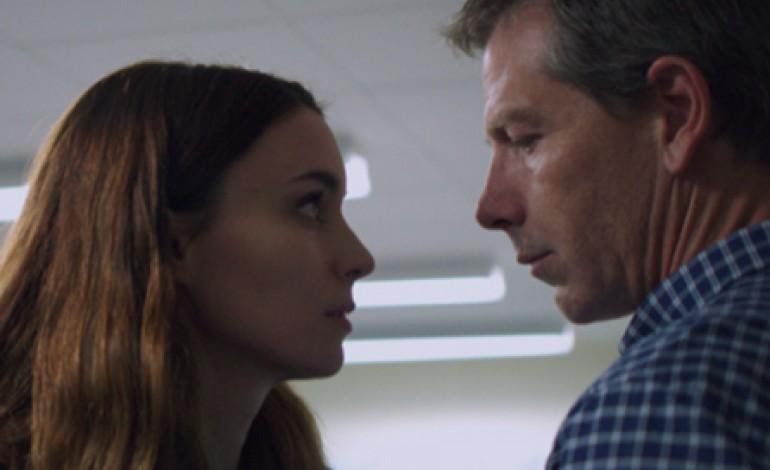 Sundance 2017: Swen Lands Distribution Rights to 'Una' Starring Rooney Mara
