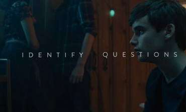 A24 Releases Mysterious Teaser for new Untitled Sci-Fi Project
