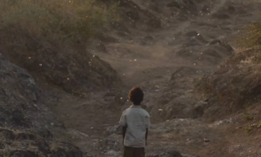 'Lion' Wins Top Prize From American Society of Cinematographers