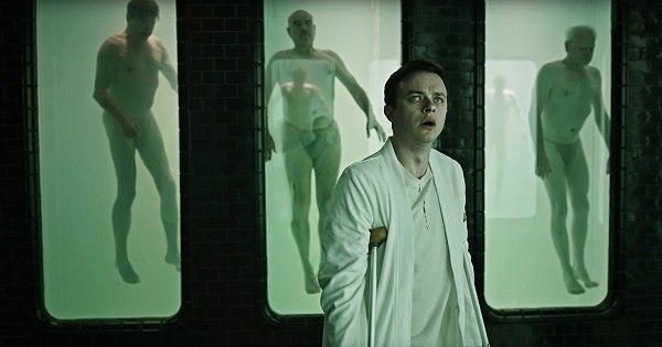 CureforWellness