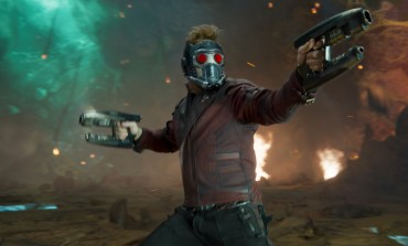 Super Bowl Trailer: 'Guardians of the Galaxy: Vol. 2'