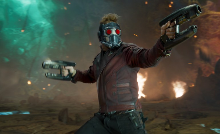 Super Bowl Trailer: 'Guardians of the Galaxy: Vol. 2′