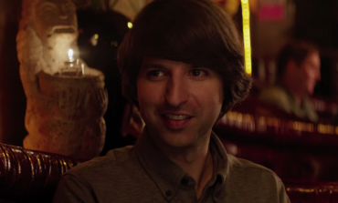 Check Out the Trailer for Demetri Martin's 'Dean'