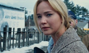 Paramount Gives Darren Aronofsky's 'mother!' a Release Date