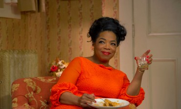 Paramount Developing 'Terms of Endearment' Remake with Lee Daniels and Oprah Winfrey