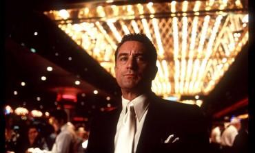Netflix Takes Over Distribution for Martin Scorsese's 'The Irishman'