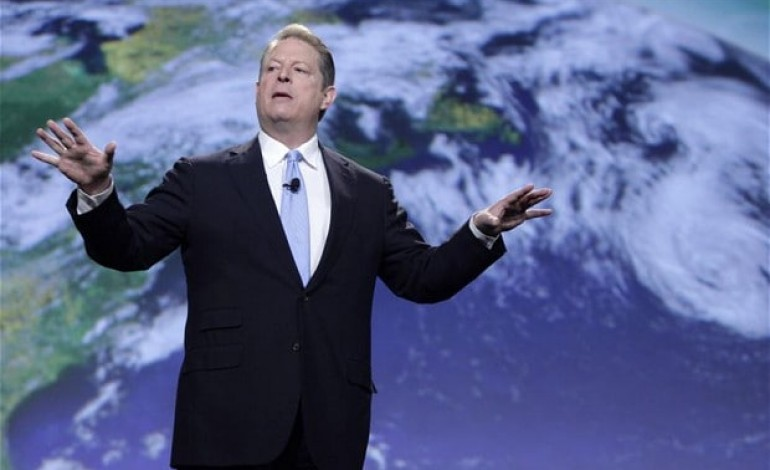 'An Inconvenient Sequel: Truth to Power' – Check Out the Trailer