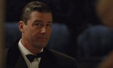 Kyle Chandler Added to Mix of 'Game Night'