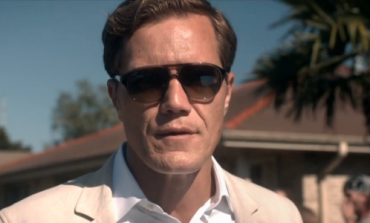 See the Hilarious Michael Shannon-Starring Trailer for 'Pottersville'
