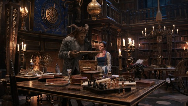 batb library