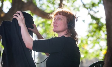 Jennifer Kent's 'The Nightingale' Moves Forward