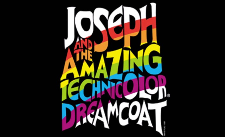 STX Entertainment and Elton John Bringing Animated 'Joseph and the Amazing Technicolor Dreamcoat' to the Screen