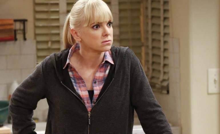 'Overboard' Remake to Star Anna Faris and Eugenio Derbez