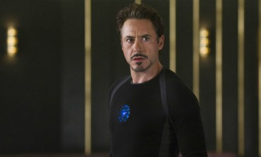 """Robert Downey Jr. to """"Talk to the Animals"""" - Set to Star in 'The Voyage of Doctor Dolittle'"""