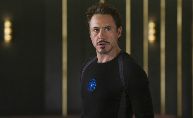 "Robert Downey Jr. to ""Talk to the Animals"" – Set to Star in 'The Voyage of Doctor Dolittle'"