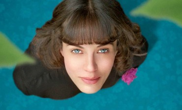 Movie Review - 'This Beautiful Fantastic'