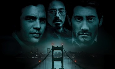 Still Searching for Answers...David Fincher's 'Zodiac' Turns 10-Years Old