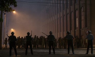 """It's Time We Knew"" - Check Out the First Trailer for Kathryn Bigelow's 'Detroit'"
