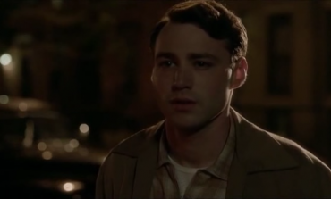 Emory Cohen ('Brooklyn') Signs on to Blumhouse's Horror Entry 'Sweetheart'