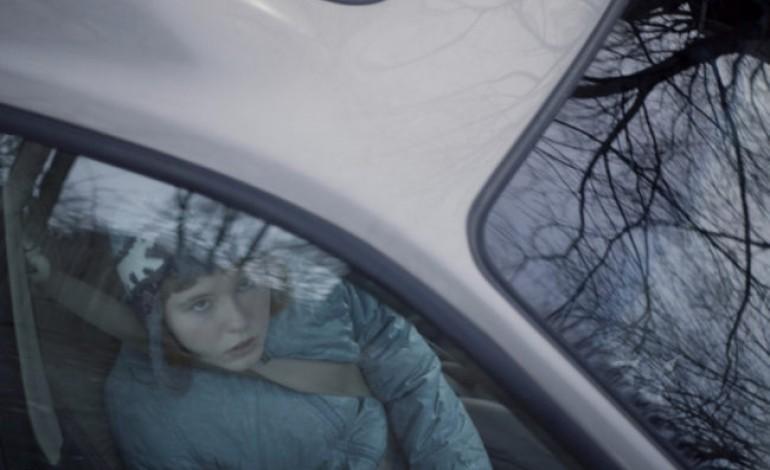 Boston International Film Festival Review – 'Island Zero'