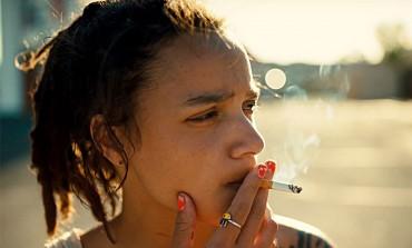 Indie Drama 'Shotgun' Adds 'American Honey' Breakout Sasha Lane