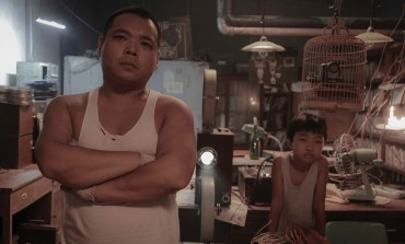 Tribeca Film Festival Review – 'King of Peking'