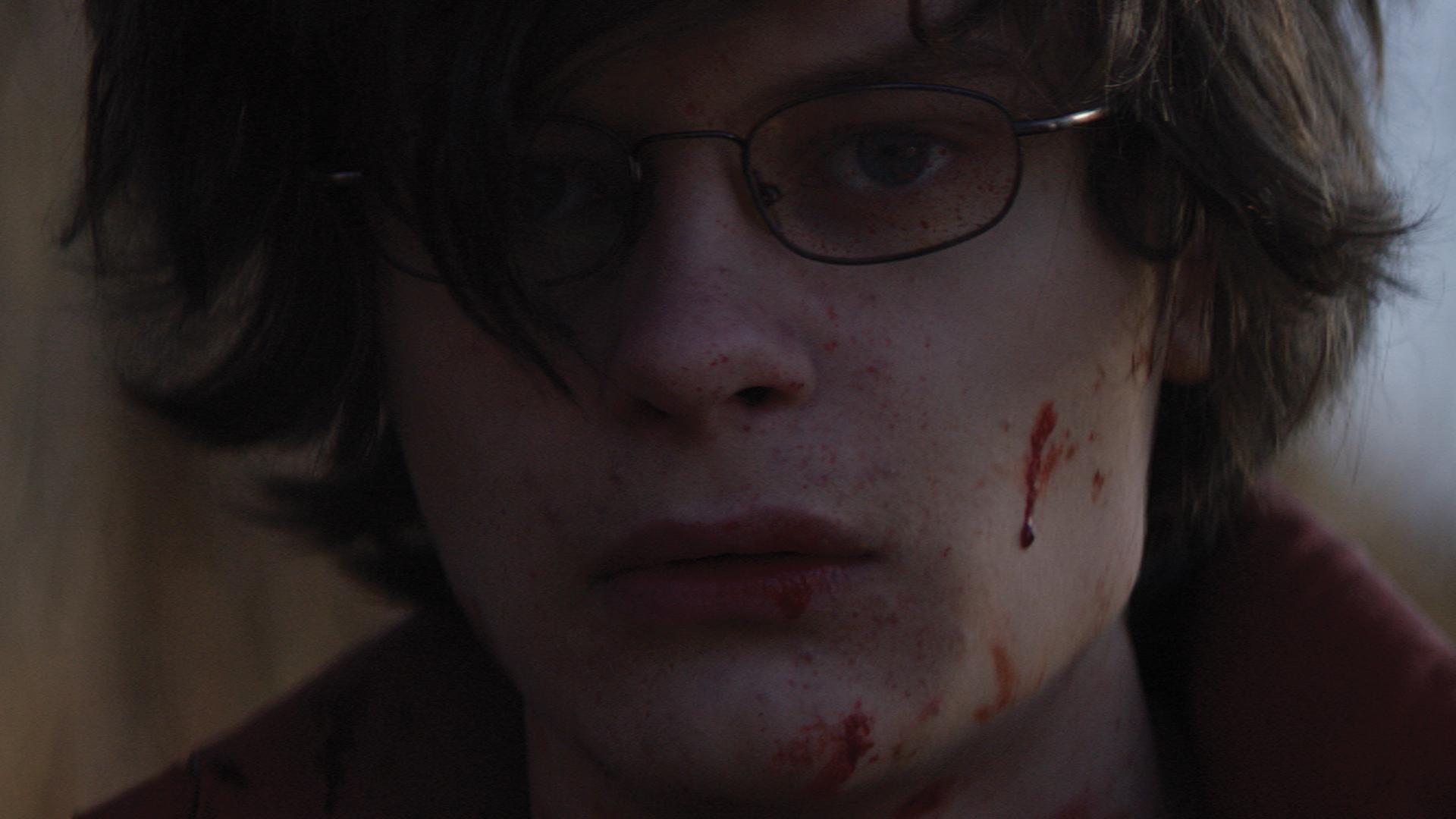 Tribeca Film Festival Review – 'Super Dark Times'