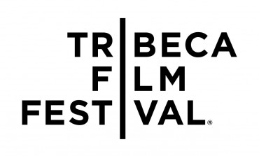 Tribeca Film Festival 2017: Award Winners