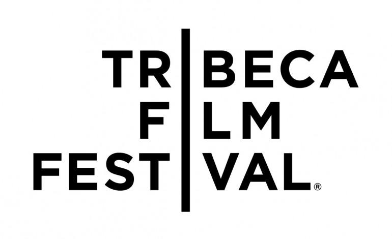 Tribeca Film Festival 2017: Award Winners