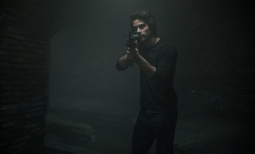 Dylan O'Brien Wages a Personal War in First Trailer for 'American Assassin'
