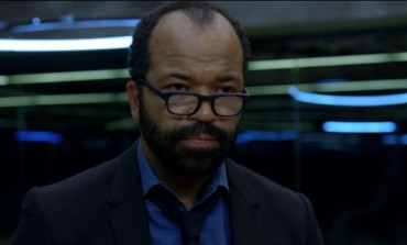 Jeffrey Wright joins Cast of 'Game Night'