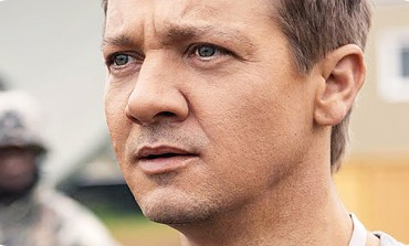 Jeremy Renner and Hannibal Buress May Join Cast of 'Tag'
