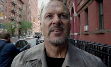 Michael Keaton Sought to Play Villain in 'Dumbo'