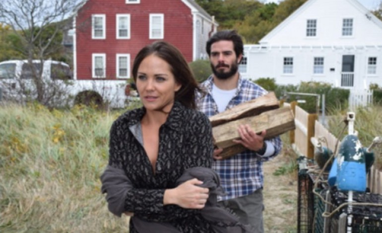 Boston International Film Festival Review – 'Murder on Cape Cod'