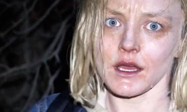 Movie Review – 'Phoenix Forgotten'