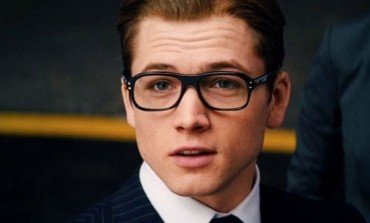 Trailer Released for 'Kingsman: The Golden Circle'