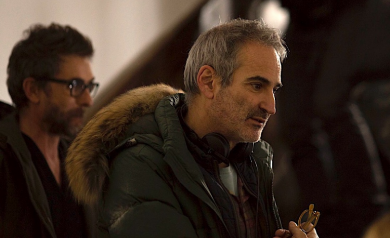 Olivier Assayas to Write/Direct Cuban Spy Thriller 'Wasp Network'