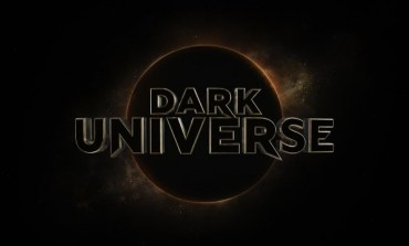Universal Pictures Offically Brands Its Monster Cinematic Universe as 'Dark Universe'