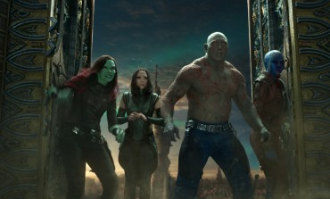 Gunn-Gate: 'Guardians of the Galaxy Vol. 3' May Still Use James Gunn's Script As Rival Studios Swoop In