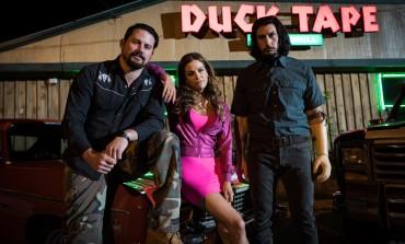 First Trailer and Poster Revealed for Steven Soderbergh's 'Logan Lucky'