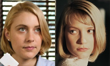 Mia Hansen-Løve Lines Up Mia Wasikowska, Greta Gerwig for 'Bergman Island'