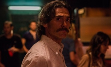 'Where'd You Go, Bernadette' - Billy Crudup Joins the Case