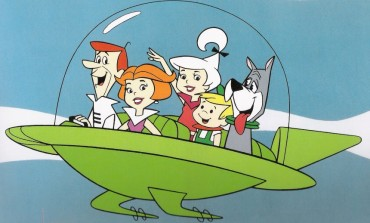 'Sausage Party' Director May Bring 'The Jetsons' to the Big-Screen
