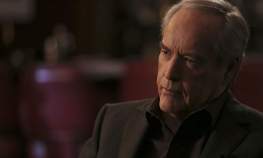 Marvel Actor Powers Boothe Passes Away at 68
